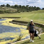 Golf-Španělsko-golfové-hřiště-Valle-Romano