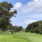 golfové-hřiště-Clovelly