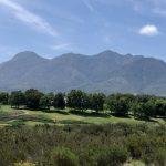 golfové-hřiště-Fancourt-Links