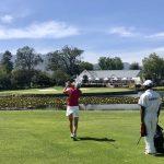 golfové-hřiště-Fancourt-Montagu