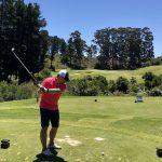 golfové-hřiště-Pezula-Golf