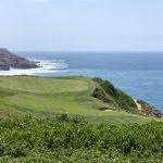 golfové-hřiště-Pinnacle-Point