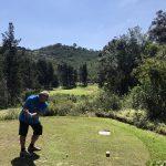 golfové-hřgolfové-hřiště-Simola-Golf ště-Simola-Golf