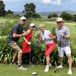 golfové-hřiště-Simola-Golf
