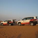 Emiráty-Dubaj-jeep-safari