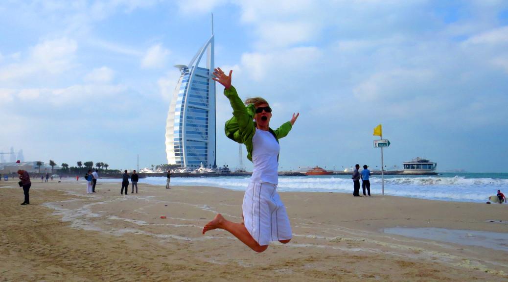 Emiráty-Dubaj-Jumeirah-Beach