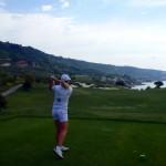 Golf-Bulharsko-Thracian-Cliffs