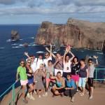 Madeira-Ponta-de-Sao-Lourenco-vereda-Cais-do-Sadrinha