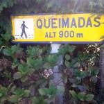 Madeira-Queimadas-levada-Caldeirao-Verde