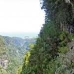 Madeira-Queimadas-levada-Caldeirao-do-Inferno