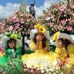 Madeira-květinové-slavnosti