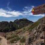 Madeira-trek-z-Pico-Arieiro-na-Pico-Ruivo