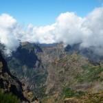Madeira-trek-z-Pico-Arieiro-na-Pico-RuivoMadeira-trek-z-Pico-Arieiro-na-Pico-Ruivo
