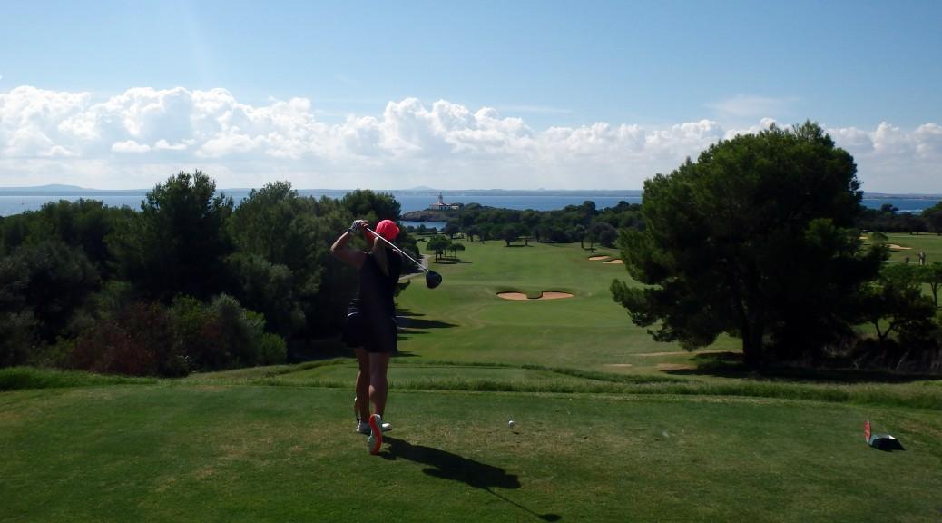 Golf-Malorka-golfové-hřiště-Alcanada