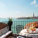 Eurovíkendy-Benátky-hotel-Metropole