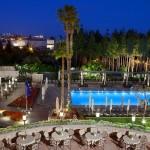 Eurovíkendy-Jerusalem-hotel-King-David-terasa