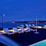 Eurovíkendy-Lisabon-hotel-Altis-Belem