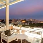 Eurovíkendy-Lisabon-hotel-Tivoli-Avenida-Liberdade-Sky-Bar