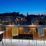 Eurovíkendy-Londýn-hotel-The-Trafalgar-St-James