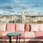 Eurovíkendy-Madrid-hotel-NH-Collection-Madrid-Suecia
