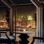 Eurovíkendy-Moskva-hotel-Ararat-Park-Hyatt-Moscow