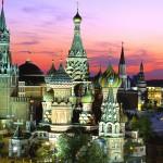 Eurovíkendy-Moskva