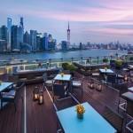 Eurovíkendy-Shanghaj-hotel-Hyatt-on-the-Bund