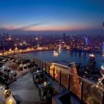 Eurovíkendy-Shanghaj-hotel-The-Ritz-Carlton