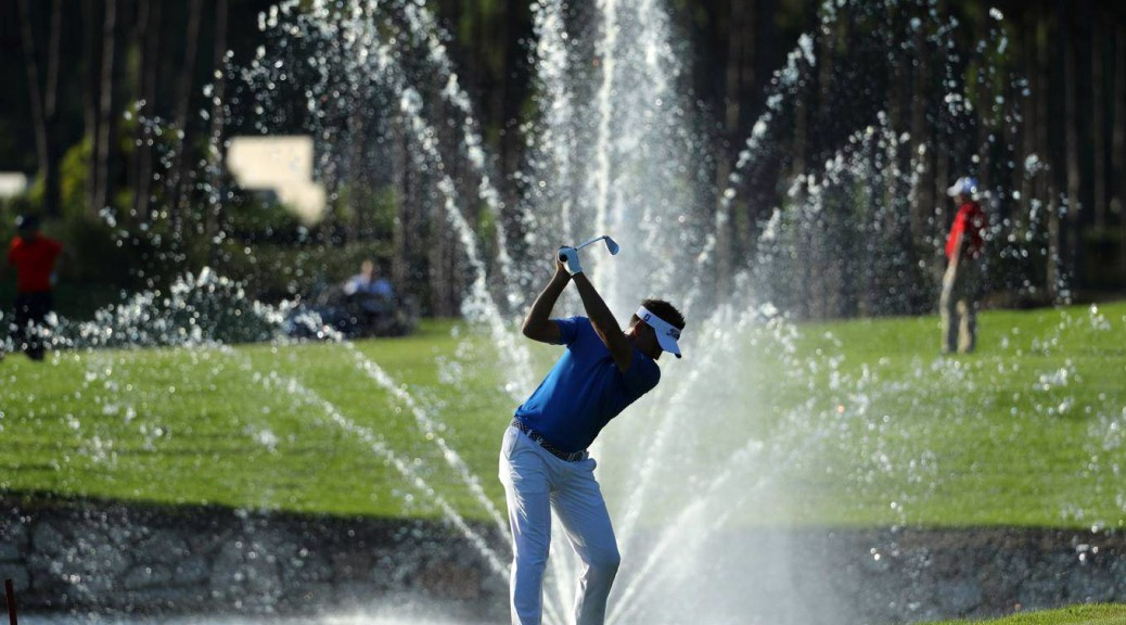 Golf-Turecko-Belek-Carya-Golf-Turkish-Open-Ian Poulter