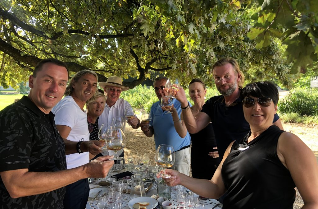 JAR-Boschendal-Wine-Estate-ochutnavka-vín