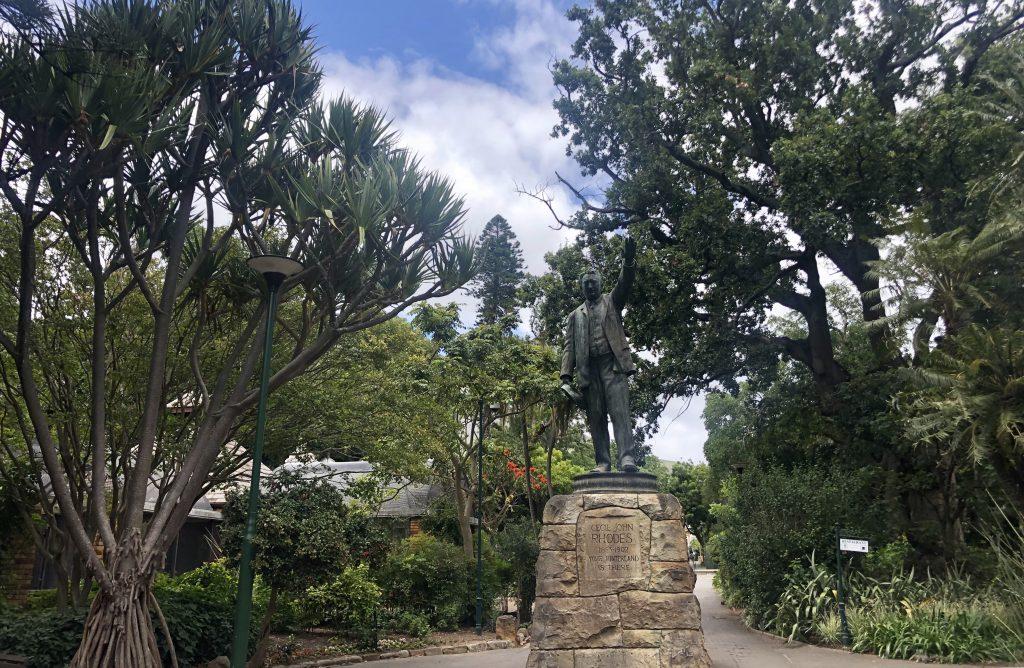 Kapské-město-centrum