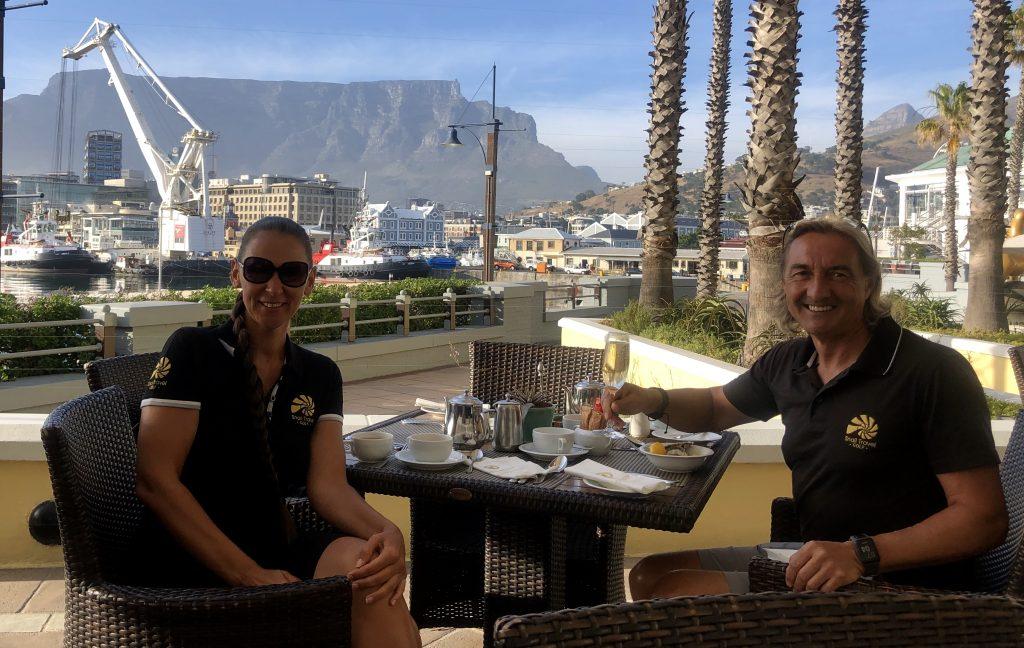 Kapské-město-hotel-Table-Bay