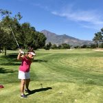 golfové-hřiště-Pearl-Valley