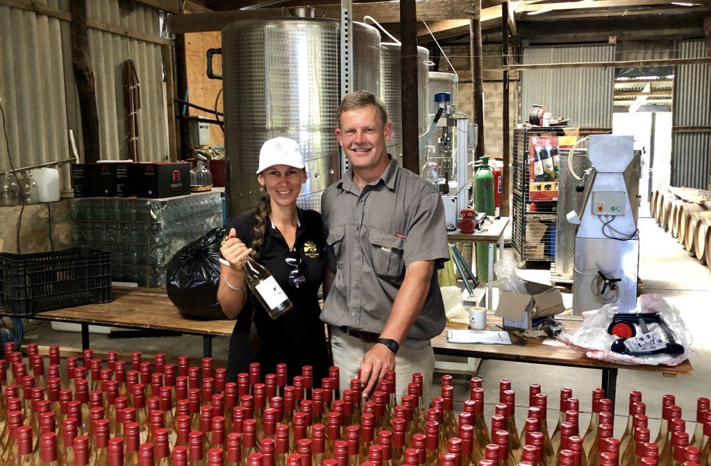 vinice-Herold-Wines